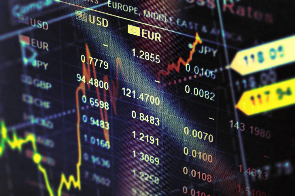 Trading Online in Italia
